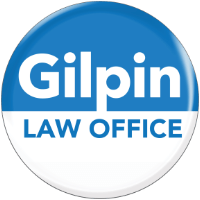 Gilpin Law Office
